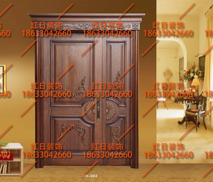 实木复合门.jpg