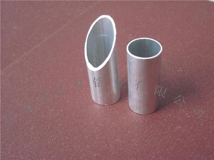 圓鋁管1.jpg