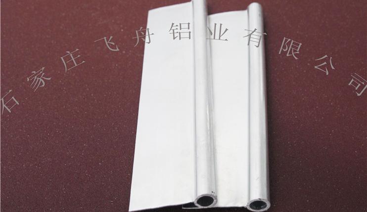 翅片鋁管-1.jpg