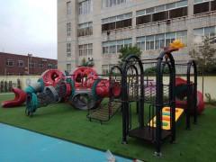 石家庄幼儿园设备 迷宫球