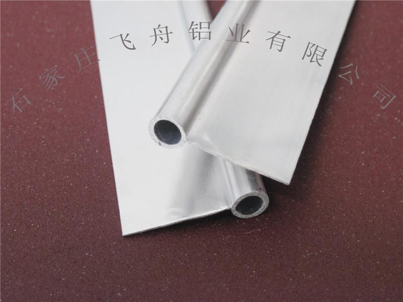 翅片鋁管2.jpg