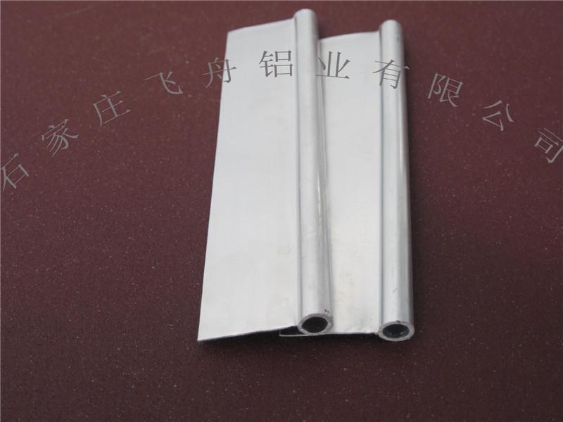 翅片鋁管1.jpg