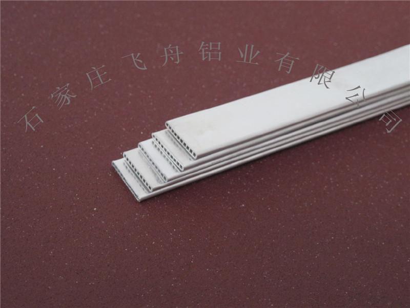 微型多孔管2.jpg