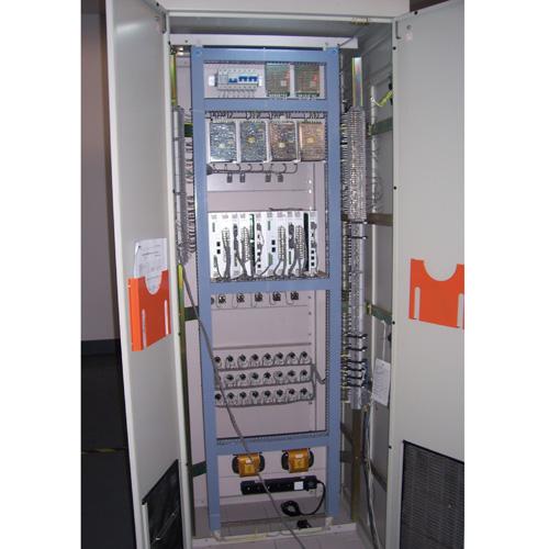TDL-2000 发电机励磁柜3.JPG