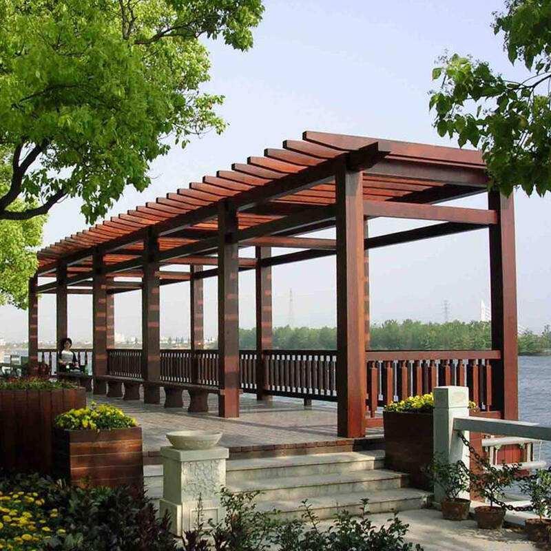 碳化木回廊.jpg