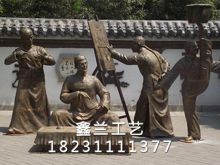 人物雕塑'佛像价格'