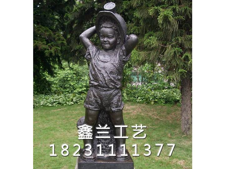 人物雕塑雕塑与城市雕塑的概念被混淆景观雕塑
