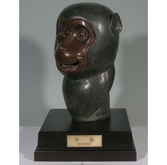 十二生肖---铜鎏金药师佛像 金铜佛像