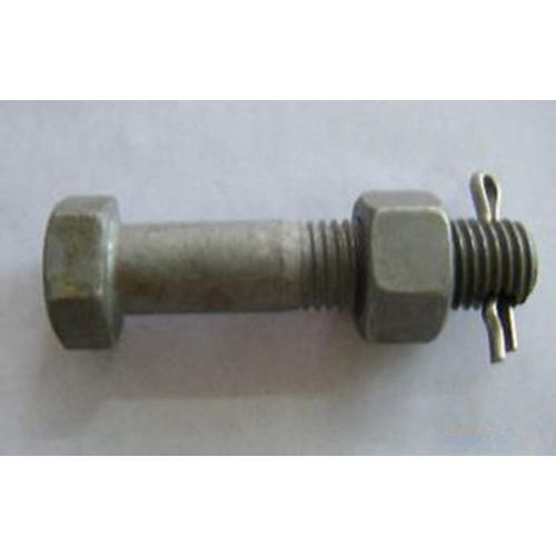 热镀锌螺栓11.jpg