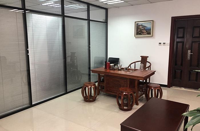 办公环境 (9)
