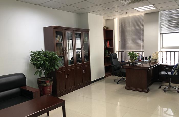 办公环境 (8).jpg
