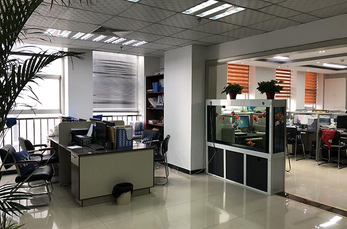 办公环境 (6)