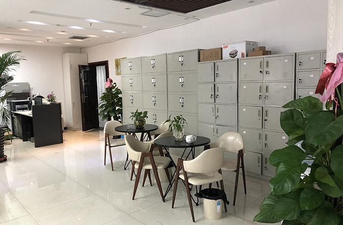 办公环境 (5)