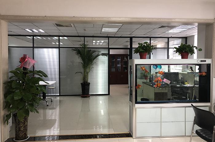 办公环境 (3)