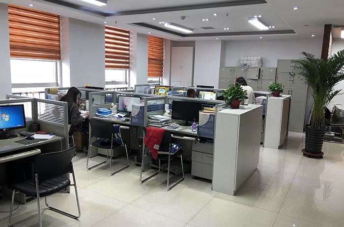 办公环境 (1).jpg