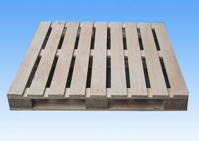 木托盤1.jpg