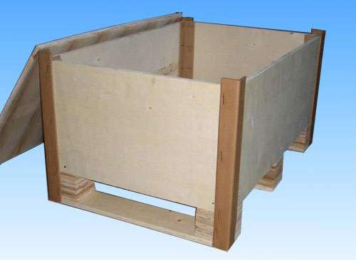 木包裝箱.jpg
