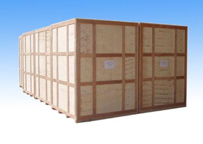 木包裝箱4.jpg