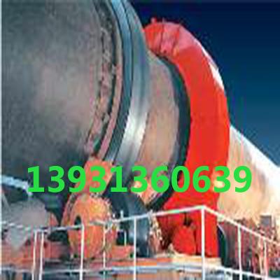 Granule equipment/granule rotary kiln