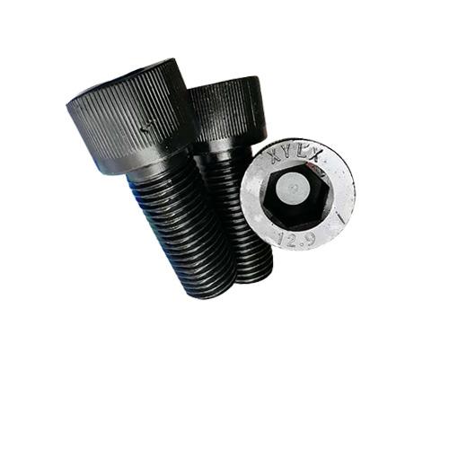 高强度螺栓6.jpg