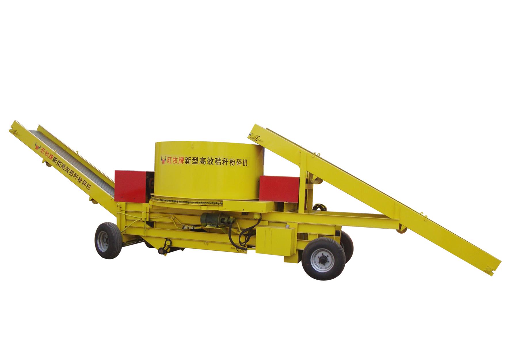600-2型37KW全自动秸秆粉碎机-产品.jpg