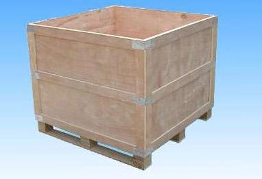 木包裝箱1.jpg