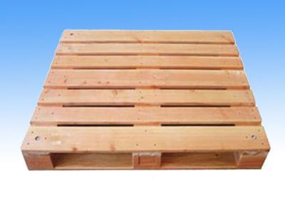 木托盤4.jpg