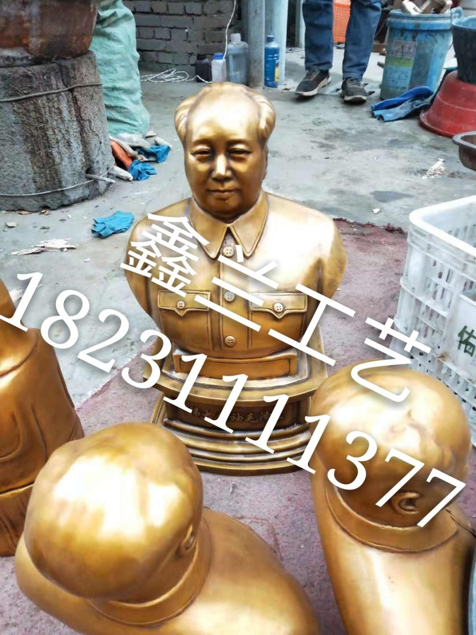 人物雕塑厂家--历史性古代伟人雕塑--西方雕塑