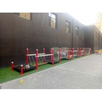 涿州幼儿园玩具厂家直销
