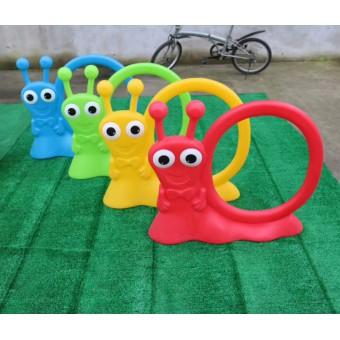衡水幼儿园悬浮地垫铺装