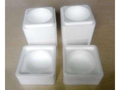 工藝品泡沫包裝
