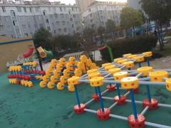 邢台幼儿园幼教设施