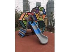唐山幼儿园配套设施