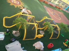 唐县幼儿园户外玩具