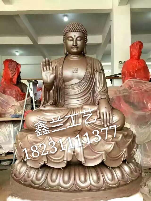 人物雕塑 铸铜工艺城市雕塑 藏传铜雕佛像铜雕现代人、铜雕古代人