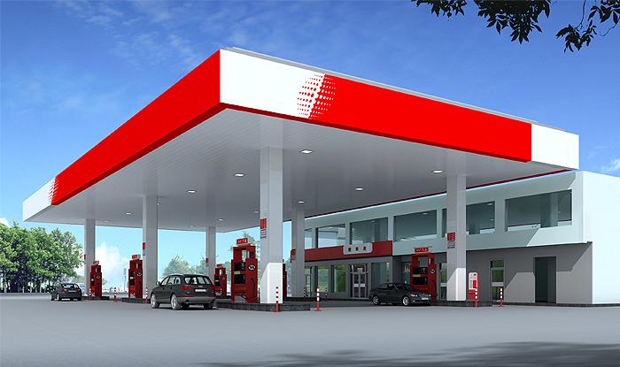 加油站形象建設.jpg