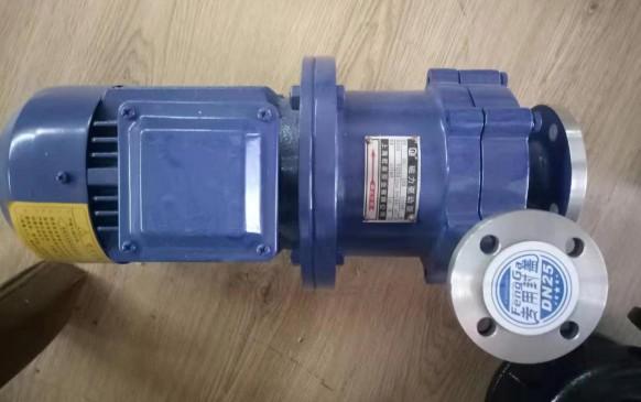 1IH,ZH,CQ不锈钢化工泵