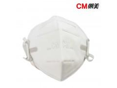 6002A防尘口罩