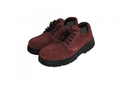 HYD03-518 劳保鞋