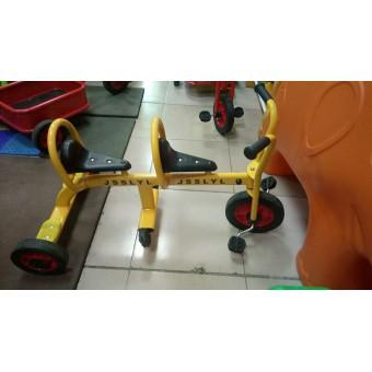 赤峰幼儿园三轮车