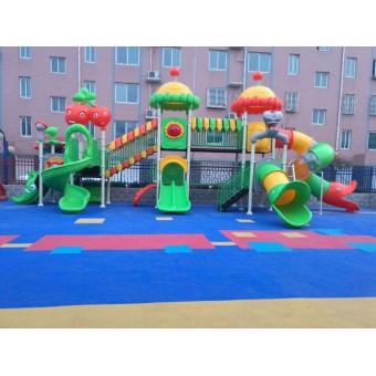 宁晋幼儿园建购区玩具