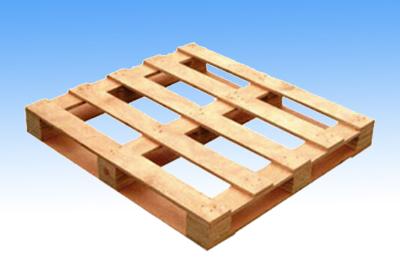 木托盘2.jpg