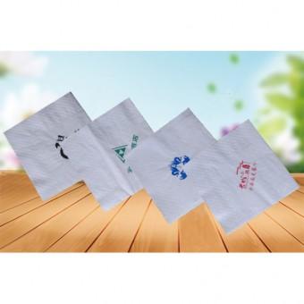 餐巾纸1.jpg