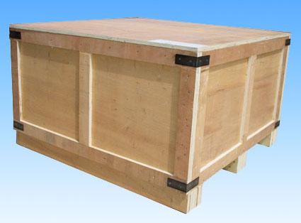 木包裝箱3.jpg