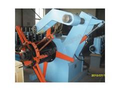 鋼管制造設備