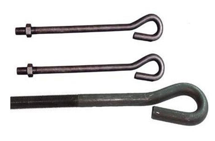 地脚螺栓-(1).jpg