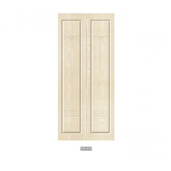 衣柜门-YG-010