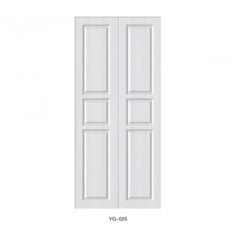 衣柜门-AG-025