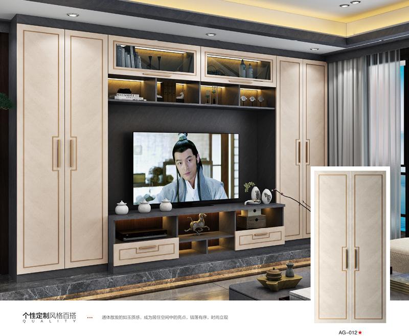 衣柜门-AG-012