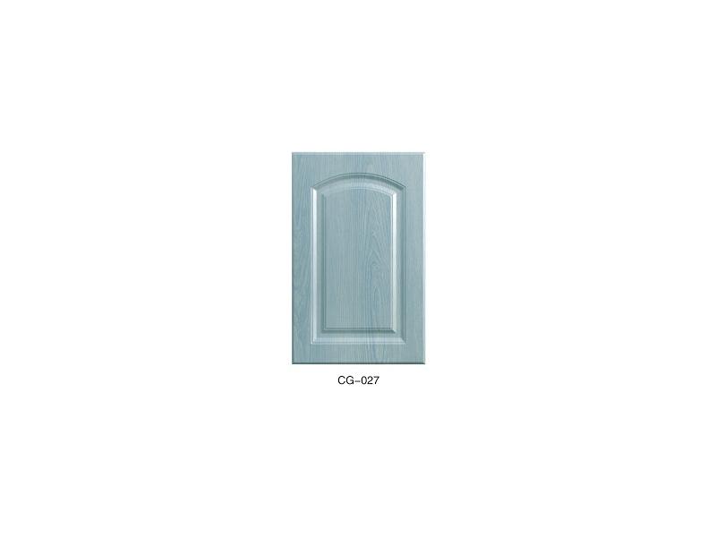 橱柜门-CG-027